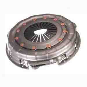 RENAULT CLUTCH COVER ARC-EXP.600393 5001014737 0001151857 5000789974 5000789975 5000660956 5000789976 5000826314 5000790602 5000788573 5000534850 5010244310