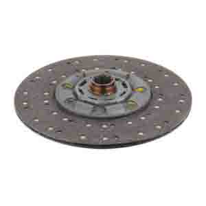 RENAULT CLUTCH DISC ARC-EXP.600397 5010545038
