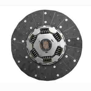 RENAULT CLUTCH DISC ARC-EXP.600399 5000677249