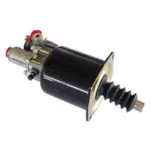 RENAULT CLUTCH SERVO ARC-EXP.600401 5000787875