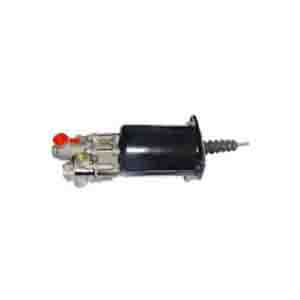RENAULT CLUTCH SERVO ARC-EXP.600406