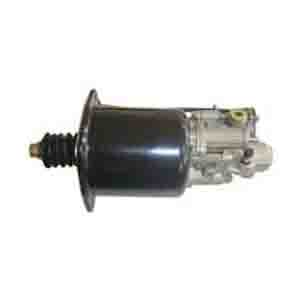RENAULT CLUTCH SERVO ARC-EXP.600409 5010244401