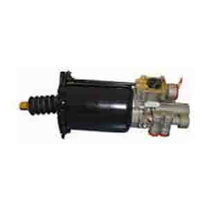 RENAULT CLUTCH SERVO ARC-EXP.600411 5010245488