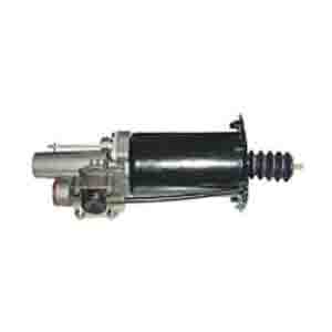 RENAULT CLUTCH SERVO ARC-EXP.600414 5010452472
