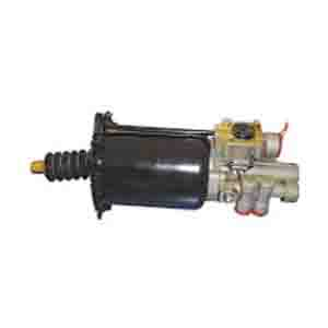 RENAULT CLUTCH SERVO ARC-EXP.600415 5010452511