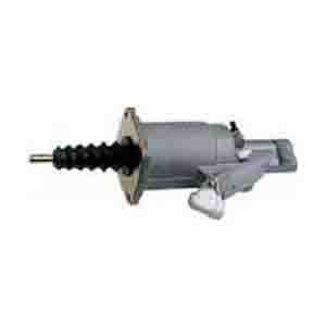 RENAULT CLUTCH SERVO ARC-EXP.600416 5010244208