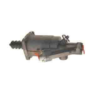 RENAULT CLUTCH SERVO ARC-EXP.600417 5010245752