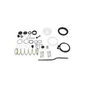 RENAULT CLUTCH SERVO REPAIR KIT ARC-EXP.600418
