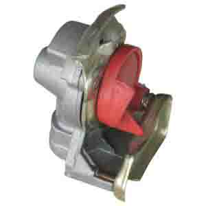RENAULT PALM COUPLING AUTOMATIC RED ARC-EXP.600420 5000440154