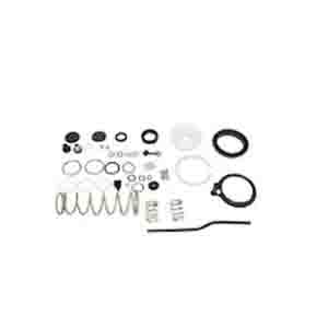 RENAULT CLUTCH SERVO REPAIR KIT ARC-EXP.600422