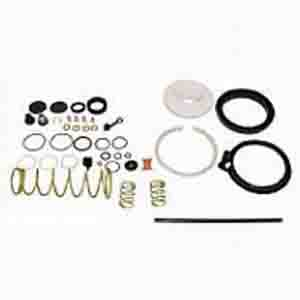 RENAULT CLUTCH SERVO REPAIR KIT ARC-EXP.600423 5001842847