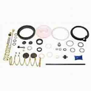 RENAULT CLUTCH SERVO REPAIR KIT ARC-EXP.600424 5000814530