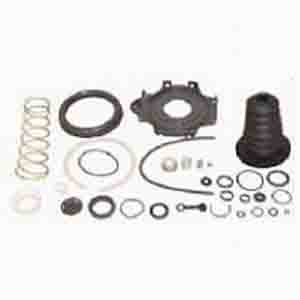 RENAULT CLUTCH SERVO REPAIR KIT ARC-EXP.600428 5001857684