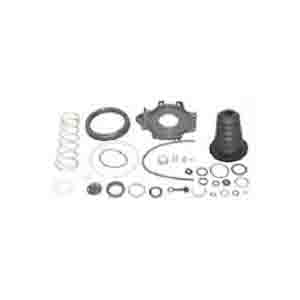 RENAULT CLUTCH SERVO REPAIR KIT ARC-EXP.600429