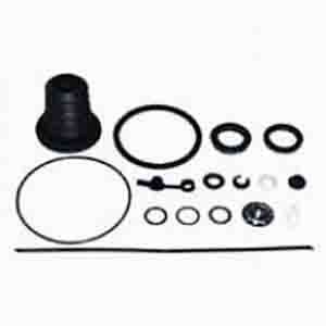 RENAULT CLUTCH SERVO REPAIR KIT ARC-EXP.600430 5001843793