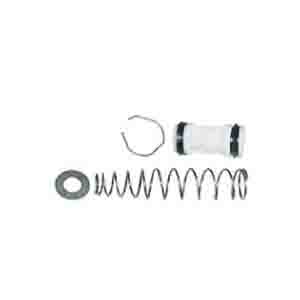 RENAULT CLUTCH MASTER CYLINDER REP.KIT ARC-EXP.600432