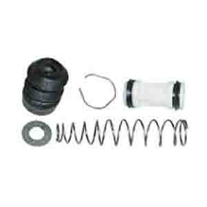 RENAULT CLUTCH MASTER CYLINDER REP.KIT ARC-EXP.600434