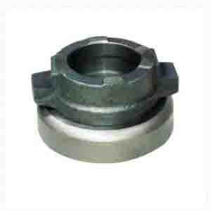 RENAULT RELEASE BEARING ARC-EXP.600435 0023618122