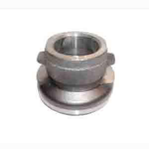 RENAULT RELEASE EBEARING (LONG TYPE) ARC-EXP.600436 5000807806