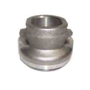 RENAULT RELEASE BEARING ARC-EXP.600437 5800207033
