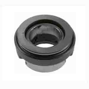 RENAULT RELEASE BEARING ARC-EXP.600438 0001141035