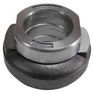 RENAULT RELEASE BEARING ARC-EXP.600439 5000251362