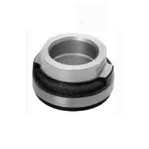 RENAULT RELEASE BEARING ARC-EXP.600441 5000456367