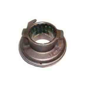 RENAULT RELEASE BEARING ARC-EXP.600442 5000028321