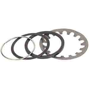RENAULT REPAIR KIT ARC-EXP.600443 5001825649