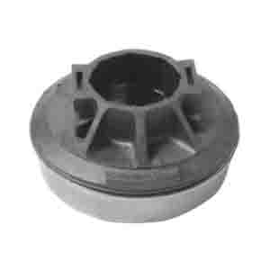 RENAULT RELEASE BEARING ARC-EXP.600444 5010452304