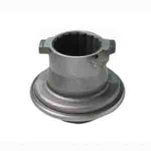 RENAULT RELEASE BEARING ARC-EXP.600445 5000677313