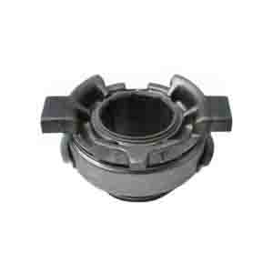 RENAULT RELEASE BEARING ARC-EXP.600446 5010244202