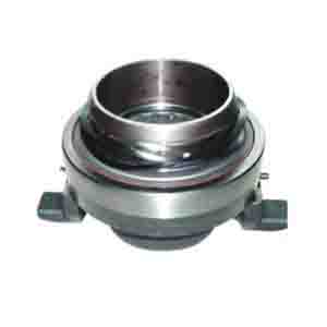 RENAULT RELEASE BEARING ARC-EXP.600450 5010556025