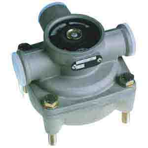 RENAULT RELAY VALVE ARC-EXP.600460 5000243949