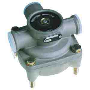 RENAULT RELAY VALVE ARC-EXP.600461 5000012541