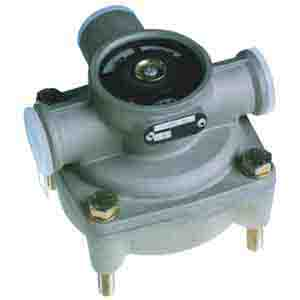 RENAULT RELAY VALVE ARC-EXP.600464 5001000316