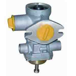RENAULT PRESSURE LIMITING VALVE ARC-EXP.600501 5010068962