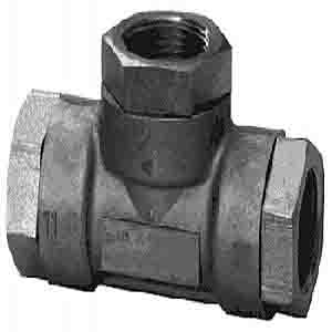 RENAULT DOUBLE CHECK VALVE  ARC-EXP.600507 5010038414