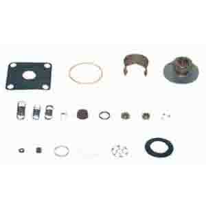 RENAULT UNLOADER VALVE REPAIR KIT ARC-EXP.600511 0003299021