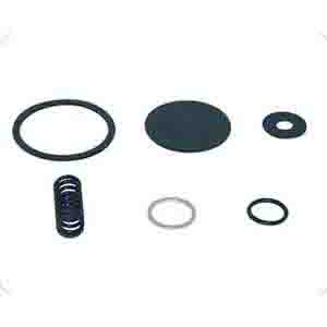 RENAULT UNLOADER VALVE REPAIR KIT ARC-EXP.600513 5000808057