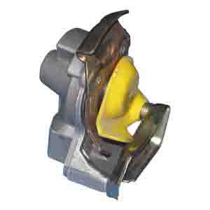 RENAULT PALM COUPLING AUTOMATIC YELLOW ARC-EXP.600527 0024322052