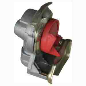 RENAULT PALM COUPLING AUTOMATIC RED ARC-EXP.600528 0024322051