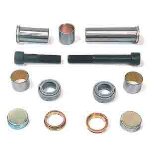 RENAULT CALIPER BOLT REP.KIT. ARC-EXP.600539 5001845385