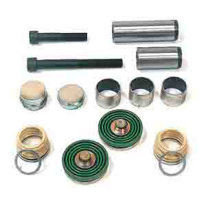 RENAULT CALIPER BOLT REP.KIT. ARC-EXP.600542 5001858722