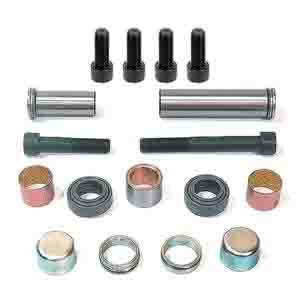 RENAULT CALIPER BOLT REP.KIT. ARC-EXP.600544 5001860791