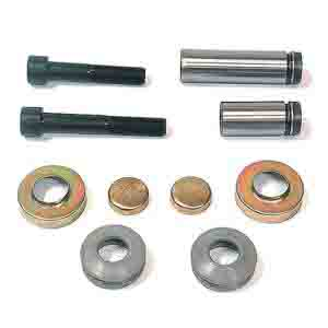 RENAULT CALIPER BOLT REP.KIT. ARC-EXP.600546 5001822994