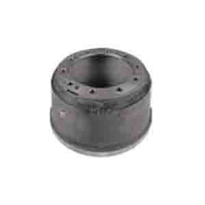 RENAULT BRAKE DRUM ARC-EXP.600569 5010136146