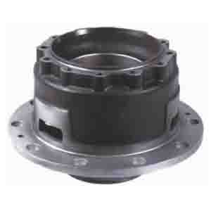 RENAULT WHEEL HUB ARC-EXP.600570 5010566112