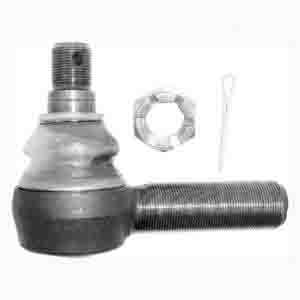 RENAULT BALL JOINT ARC-EXP.600572 7701011412