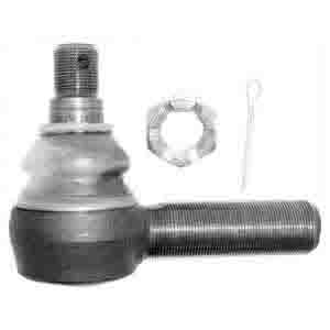 RENAULT BALL JOINT ARC-EXP.600573 5000288361